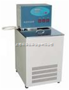 SC-25精密型恒温水槽