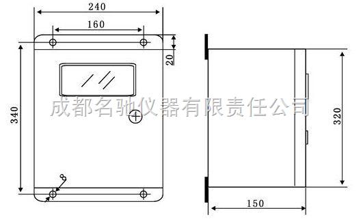 电路 电路图 电子 工程图 户型 户型图 平面图 原理图 531_321