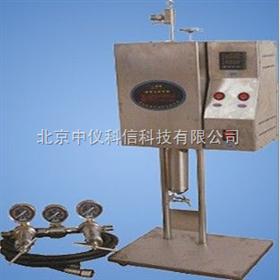 GGS71-B型高温高压滤失仪