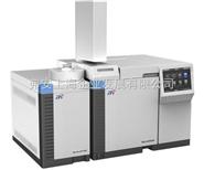 Mars-6100型气相色谱-质谱联用仪 色谱仪 质谱仪