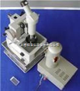 DNH-A牛顿环测量装置
