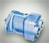 美国威格士VICKERS比例放大器液压油泵/一级经销商