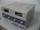 SR-5B电镀整流器电源,哈氏槽专用电源,哈林槽实验专用电源