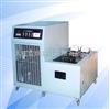 DWY-60D大浴槽落锤冲击试验低温仪(槽)