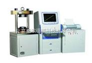 工程陶瓷弹性模量试验仪/陶瓷弹性模量试验仪/