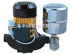 全自动小型增压泵