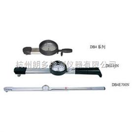 DB200N-S日本tohnichi东日DB表盘式扭力扳手