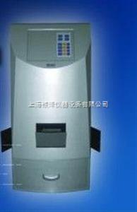 Yinze800凝胶成像系统