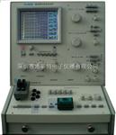 XJ4828,XJ4829上海新建XJ4828,XJ4829型数字存储模拟器件特性图示仪