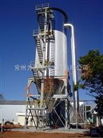 大豆蛋白噴霧干燥機設備