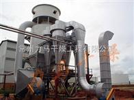 氟硅酸鈉氣流干燥機