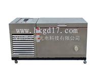 低温耐寒试验箱