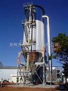 生物制剂专用喷雾干燥机
