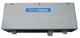 UV-1臭氧光度计