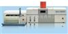 SK-2003AZ—全自动连续流动氢化物发生双道原子荧光光谱仪