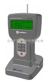 MODEL 3887L手持式尘埃粒子计数器
