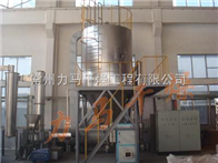 LPG-750型陶瓷離心噴霧干燥機組