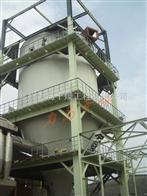 LPG1000酶制劑離心噴霧干燥機組