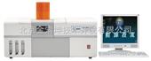 SK-2003——双道火焰法-氢化法联用原子荧光光谱仪