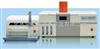 SK-2003Z——全自动火焰法-氢化法联用原子荧光光谱仪
