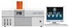 SK-2002B——双检测器火焰法-氢化法联用原子荧光光谱仪