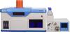 SK—博析 氢化法火焰法形态分析联用原子荧光光谱仪
