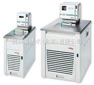 标准型加热制冷循环器