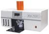 SK-830型火焰法原子荧光测金仪