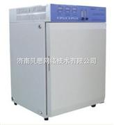 水套式二氧化碳培养箱WJ-160B-II