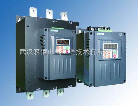 西驰软启动器cmc-l011-3/11kw cmc软启动器一级代理