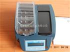15孔COD消解器DRB200