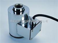 P01251柱式测力/称重传感器