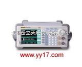 DG3121A数字发生器信号发生器