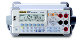 DM3062台式万用表台式万用表