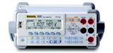 DM3052台式万用表台式万用表