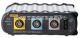 VS5102模拟示波器模拟示波器