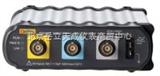 VS5042虚拟示波器模拟示波器