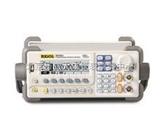 DG1022信号发生源信号发生器