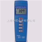 CENTER307温度表