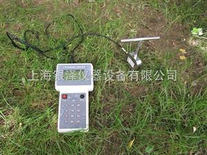 SL-TSB多功能土壤紧实度仪