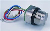 P01271应变式压力传感器