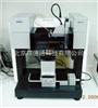 DSA100光学接触角测量仪