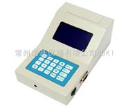 便携型型氨氮检测仪