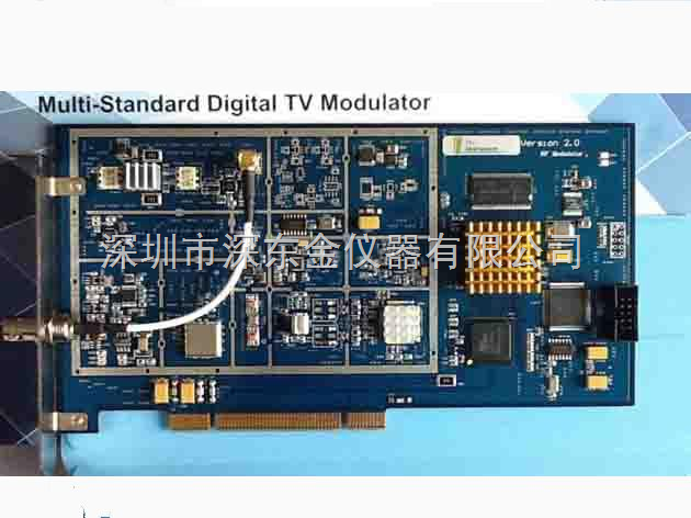 数字电视接收终端研发和生产测试   机顶盒研发生产测试   数字电视