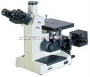 4XC金相显微镜