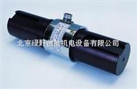 P01294静态扭矩传感器