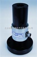 P01295静态扭矩传感器