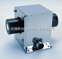 P01298动态扭矩传感器