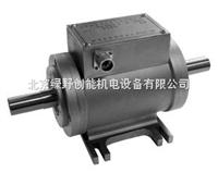 P01299动态扭矩传感器