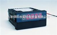 P01304智能数字显示控制仪表